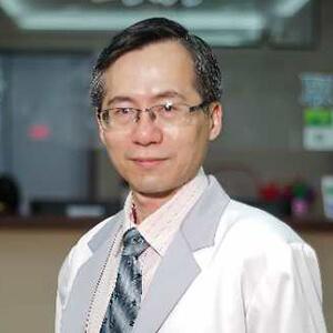 張文鴻醫師