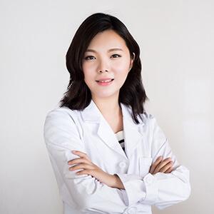 林鈞儀醫師